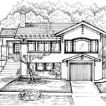sketch-house2